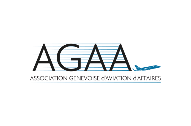Geneva Business Aviation Association