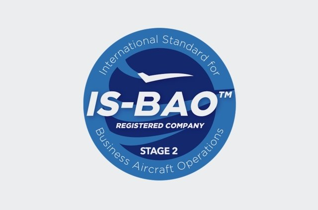 IS-BAO stage 2