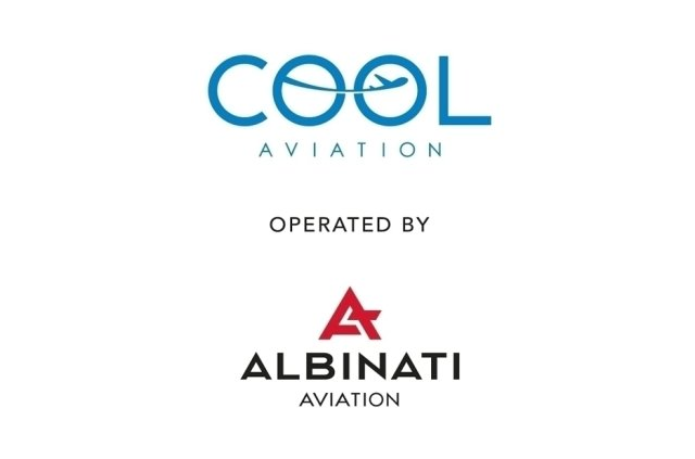 cool-aviation